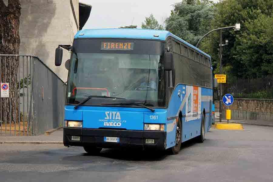bus-sita-Firenze