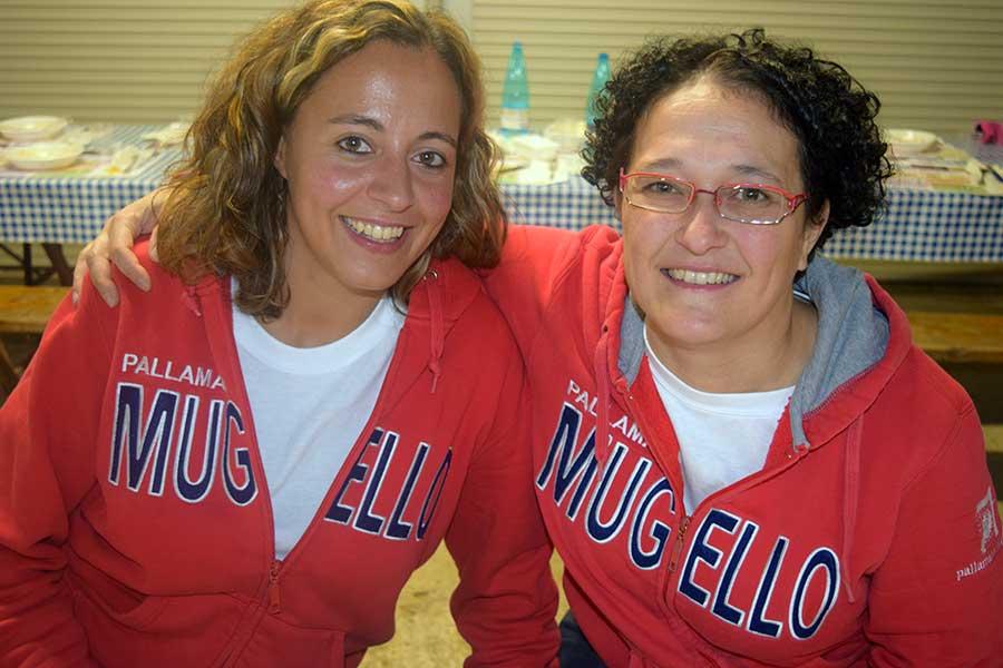 euromed-mugello-pallamano-capitano-simoni-allenatore-guida
