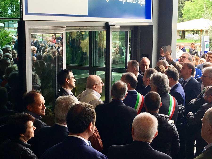 inaugurazione-sede-calenzano-banco-fiorentino-5