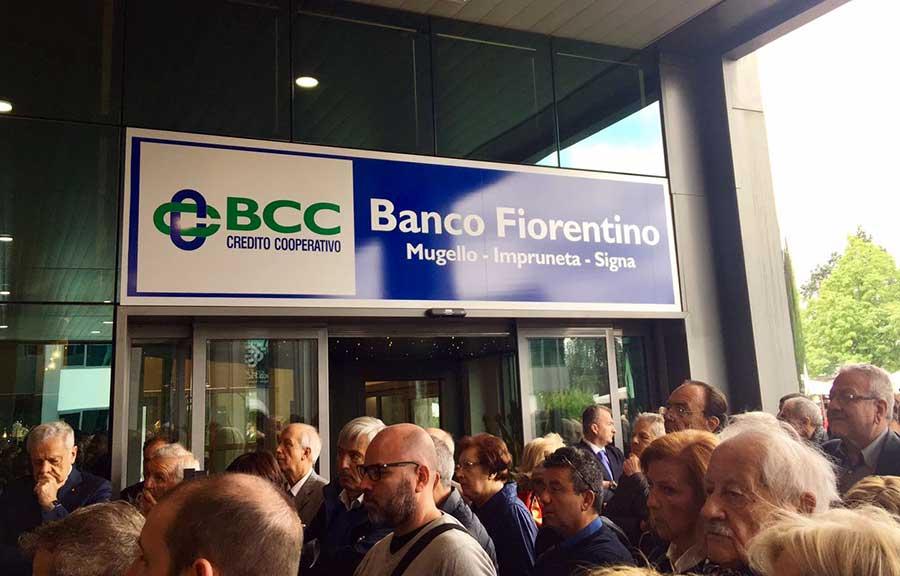 inaugurazione-sede-calenzano-banco-fiorentino-6