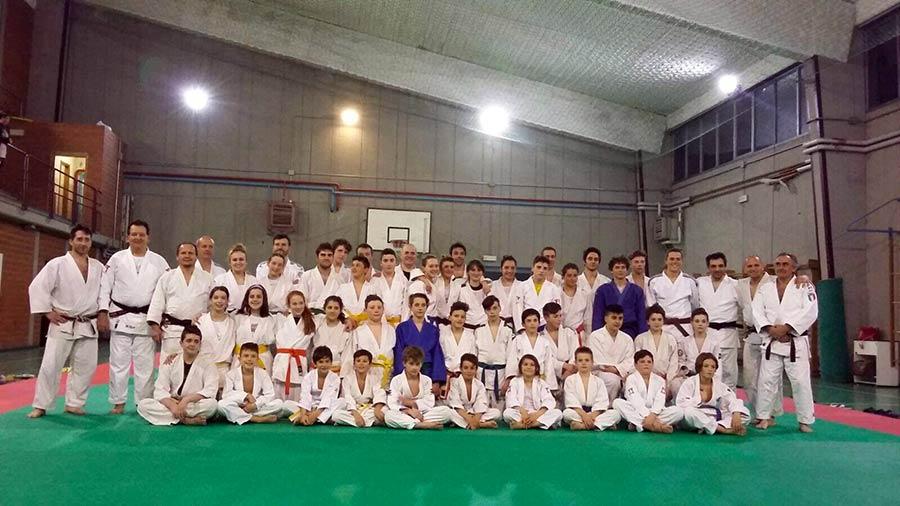 judo-borgo