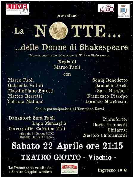 la-Notte-delle-Donne-di-Shakespeare