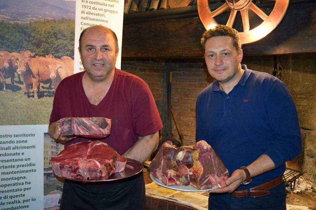 nandone-carne-bistecca-caf-5