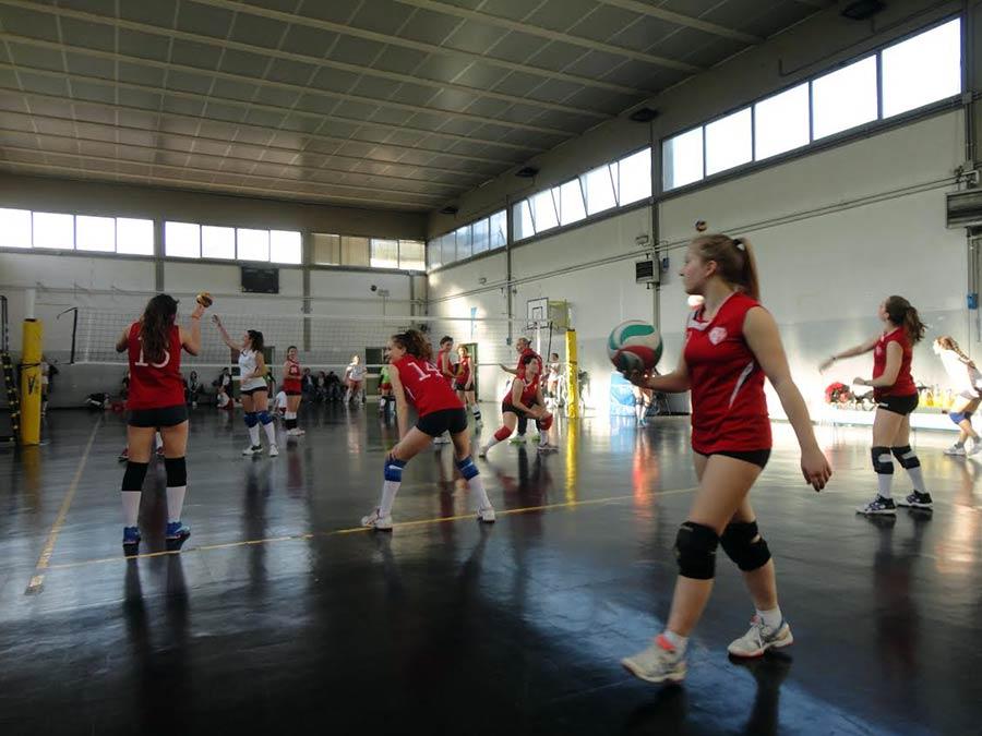 pallavolo-polisportiva-san-piero