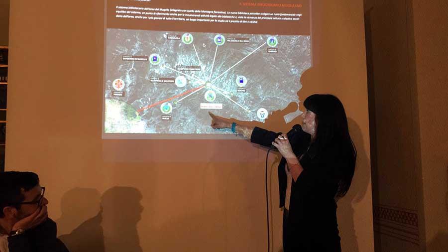 presentazione-polo-villa-pecori-progetto-2