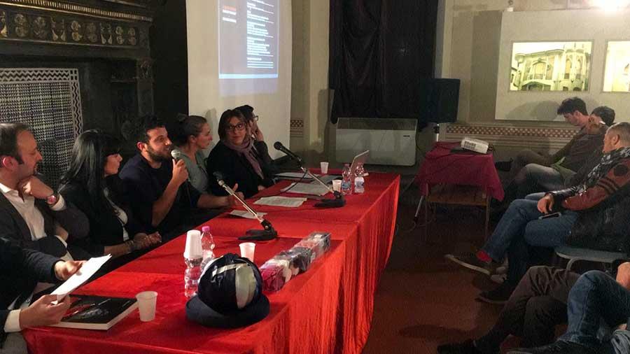 presentazione-polo-villa-pecori-progetto-3