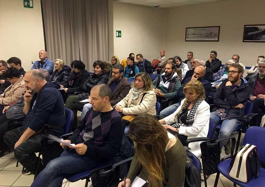 regolamento-contributi-borgo-san-lorenzo-1
