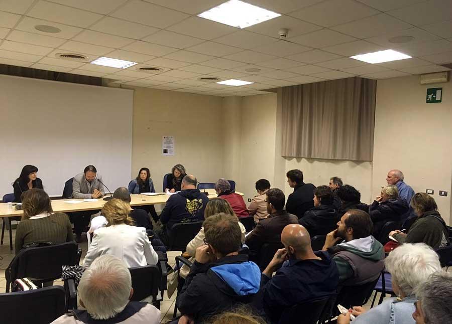 regolamento-contributi-borgo-san-lorenzo-2