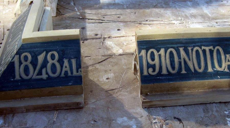 restauro-tomba-leto-chini-1