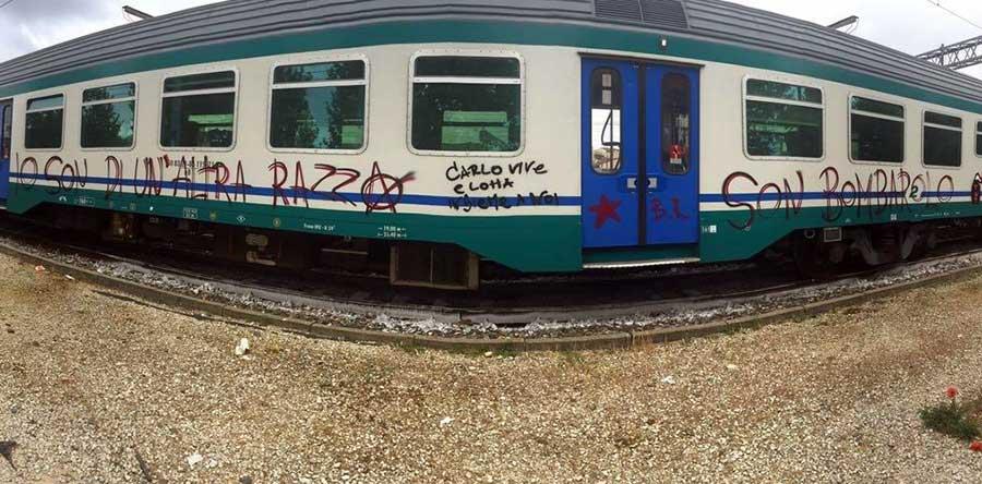 treni-grafitati-borgo-san-lorenzo-2