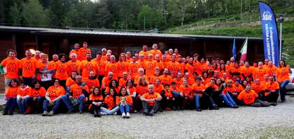 ultra-trail-volontari