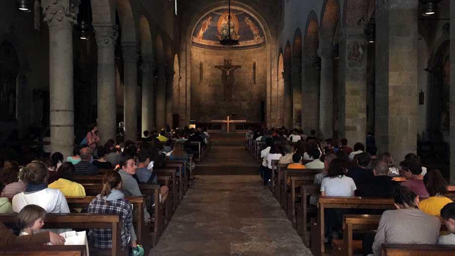 visita-sette-chiese-2017---pieve-san-lorenzo-2
