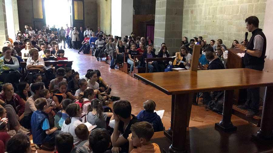 visita-sette-chiese-2017---san-cresci-1