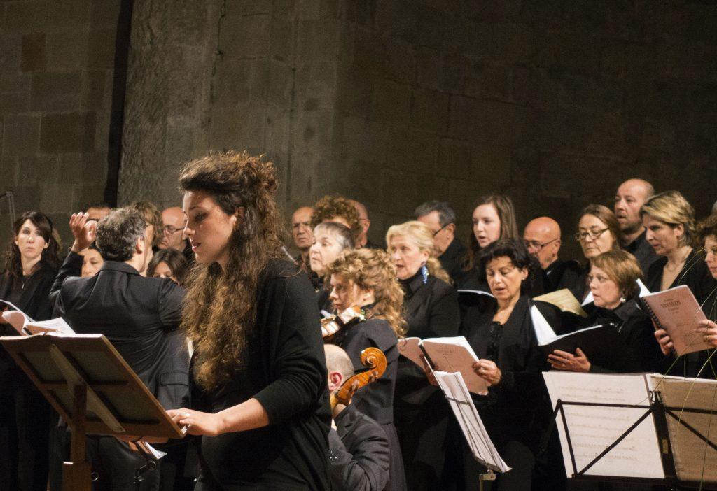 Borgo San Lorenzo_concerto_07-05-17_03