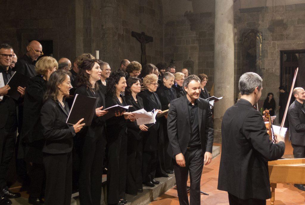 Borgo San Lorenzo_concerto_07-05-17_02