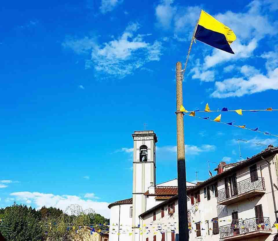 Canta'Maggio-bandiere-