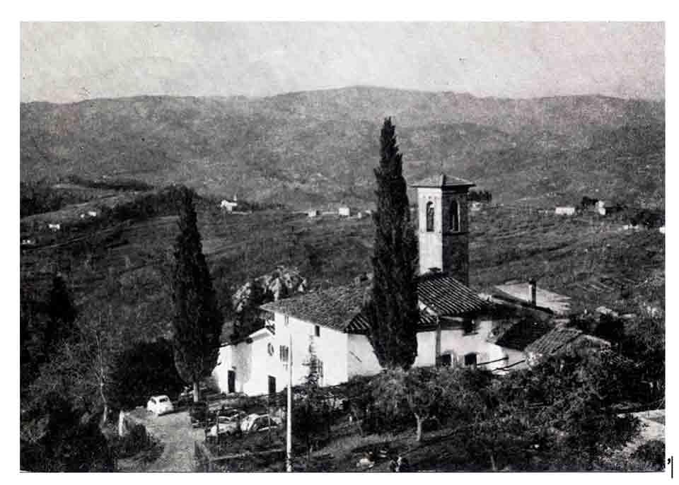 Cartolina-Barbiana-Andrea-Pini-fronte
