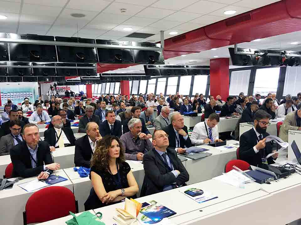 Conferenza-stampa-autodromo-del-Mugello-ChiMa