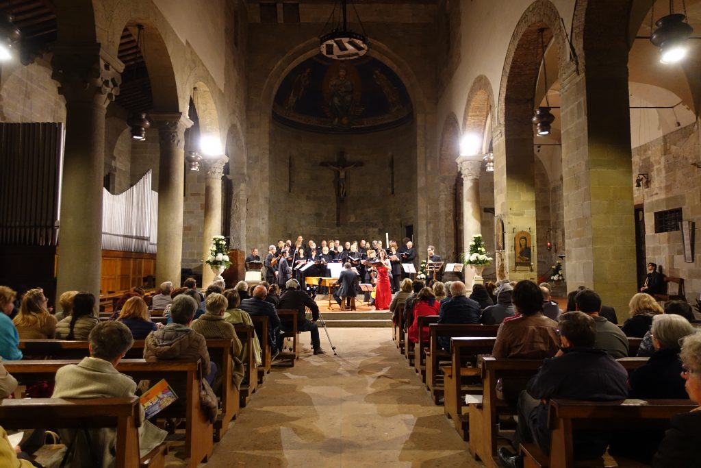 Borgo San Lorenzo_concerto_07-05-17_04
