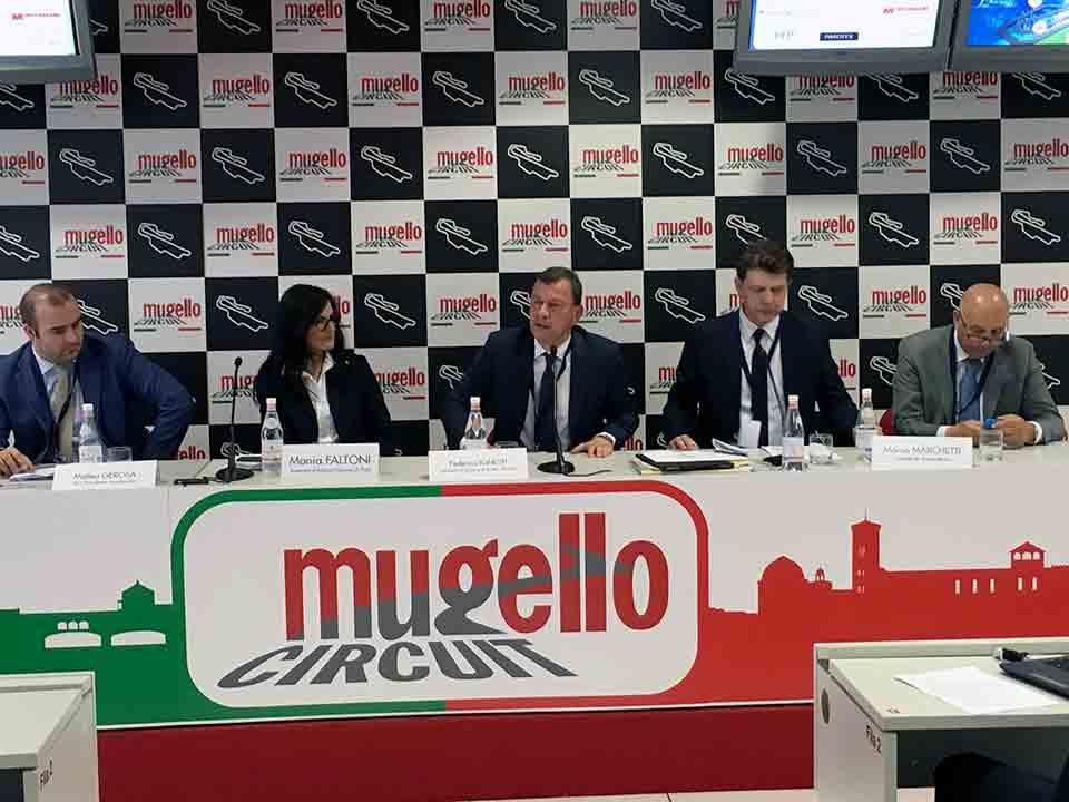 Federico-Ignesti-Autodromo-del-Mugello