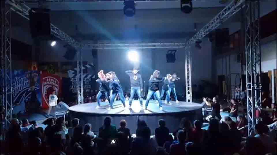 Master-Barberino-Dance-Accademy
