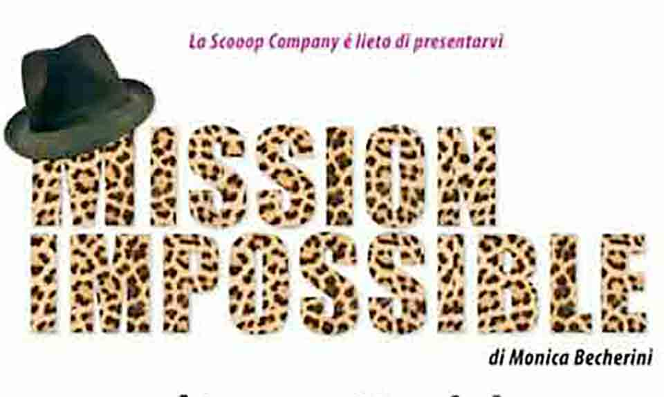 Mission_Impossible_banner