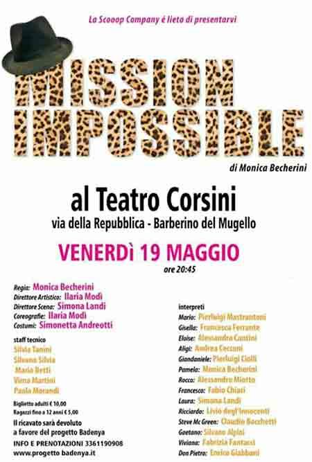 Mission_Impossible_locandina