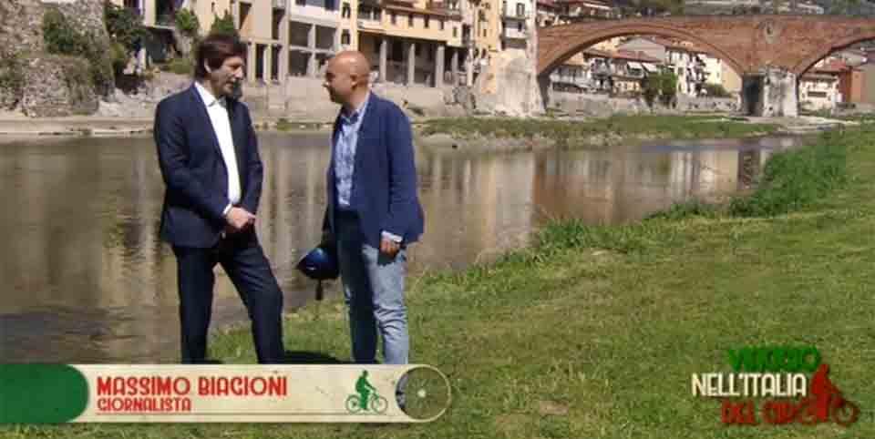 Rai-ragazza-di-Bube-Massimo-Biagioni