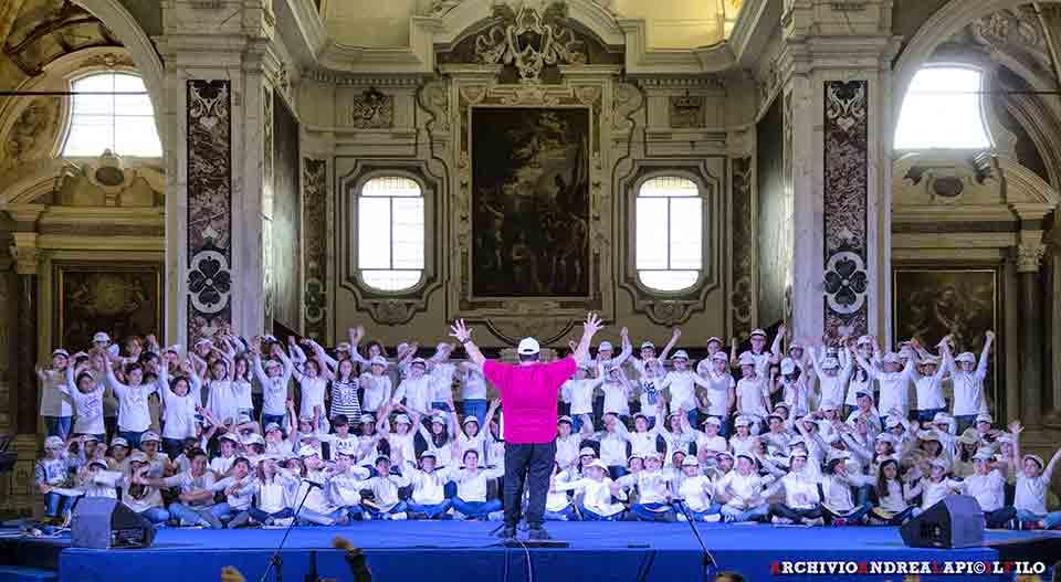 Rassegna-cori-Lucca-Scuola-Borgo-San-Lorenzo