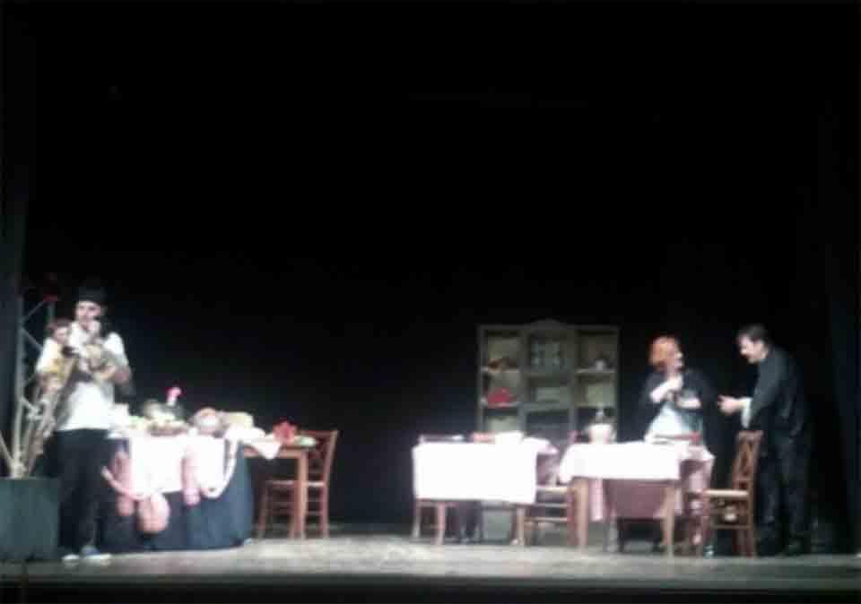 Vicchio_teatro-2