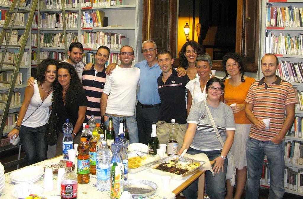 adriano-gasparrini-gruppo-biblioteca-borgo-san-lorenzo