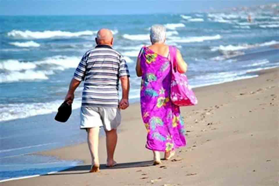 anziani-mare-soggiorni-