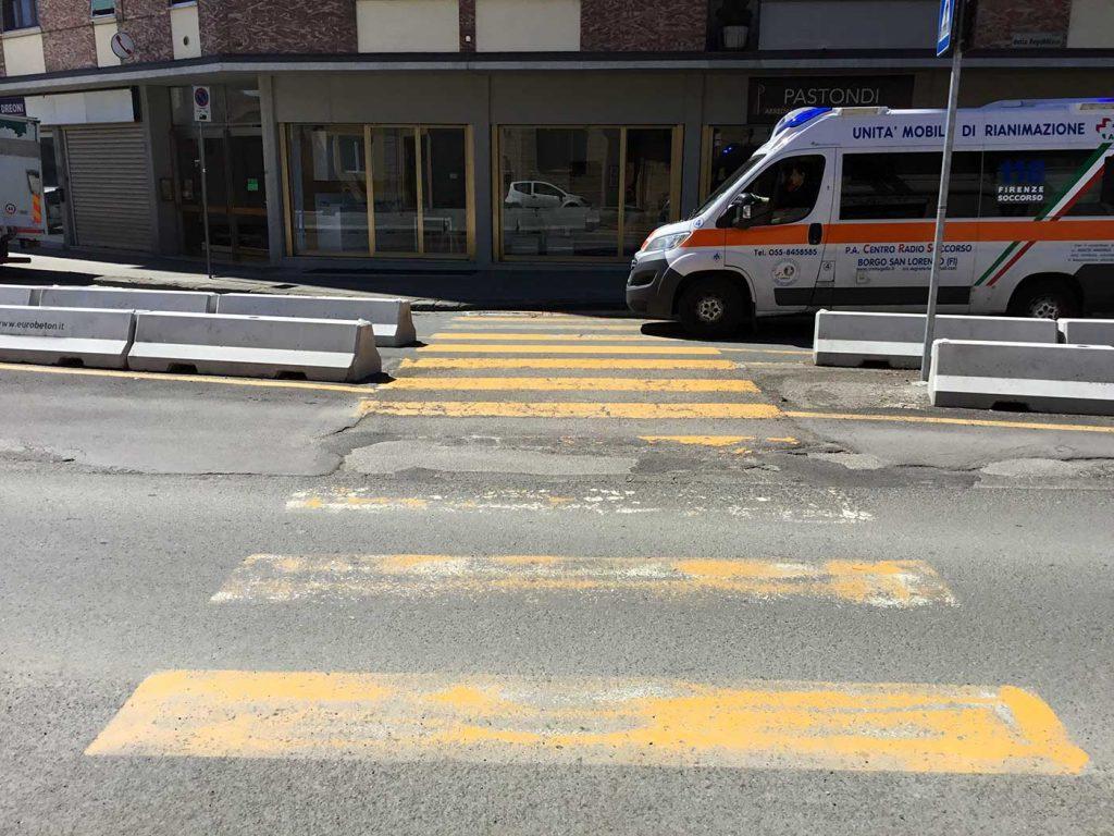 asfalto-manto-stradale-degrado-buche-borgo-2017-24
