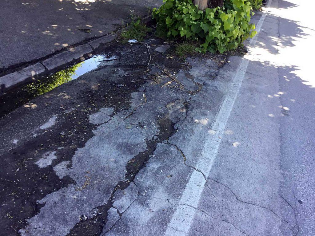 asfalto-manto-stradale-degrado-buche-borgo-2017-27