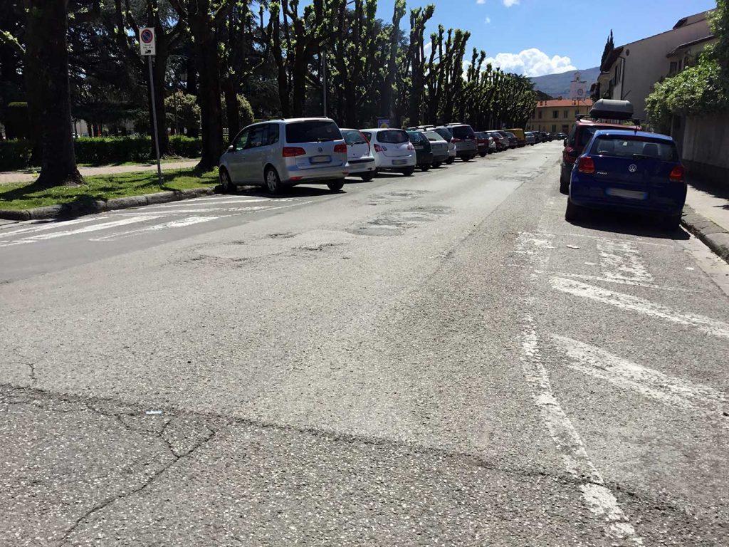asfalto-manto-stradale-degrado-buche-borgo-2017-4