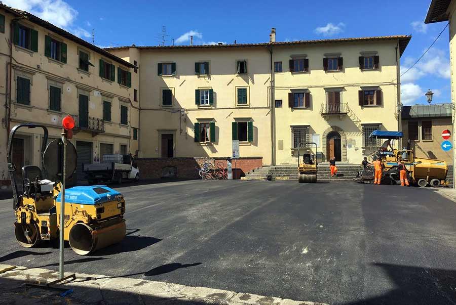 asfalto-piazza-del-popolo1