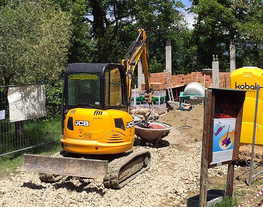 bagni-barbiana-costruzione-vicchio