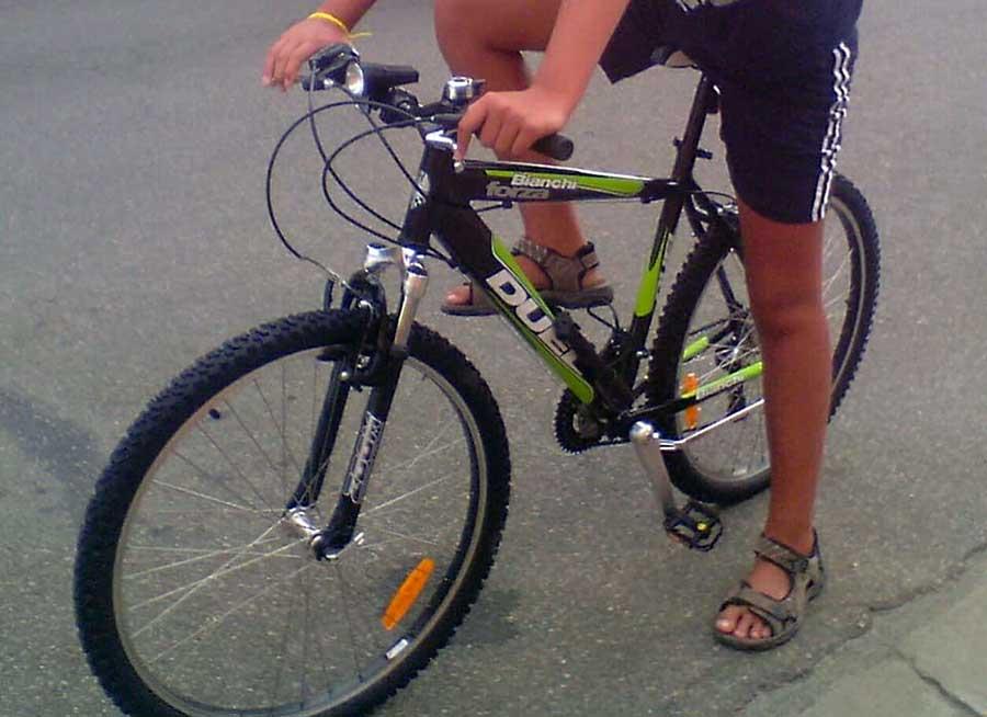 bicicletta-rubata-scarperia-1