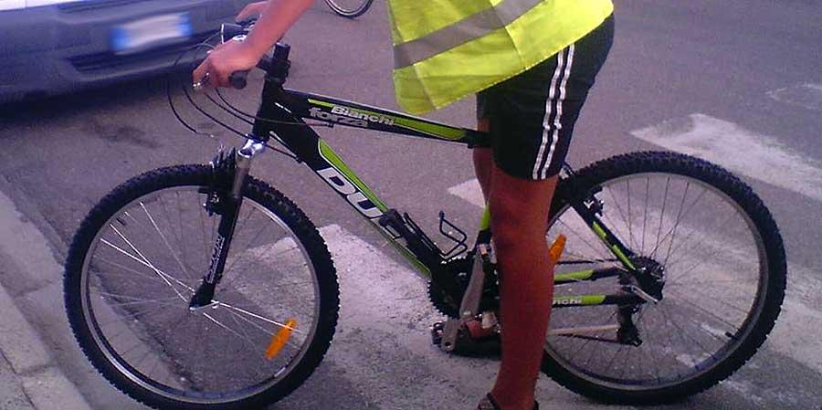 bicicletta-rubata-scarperia-2
