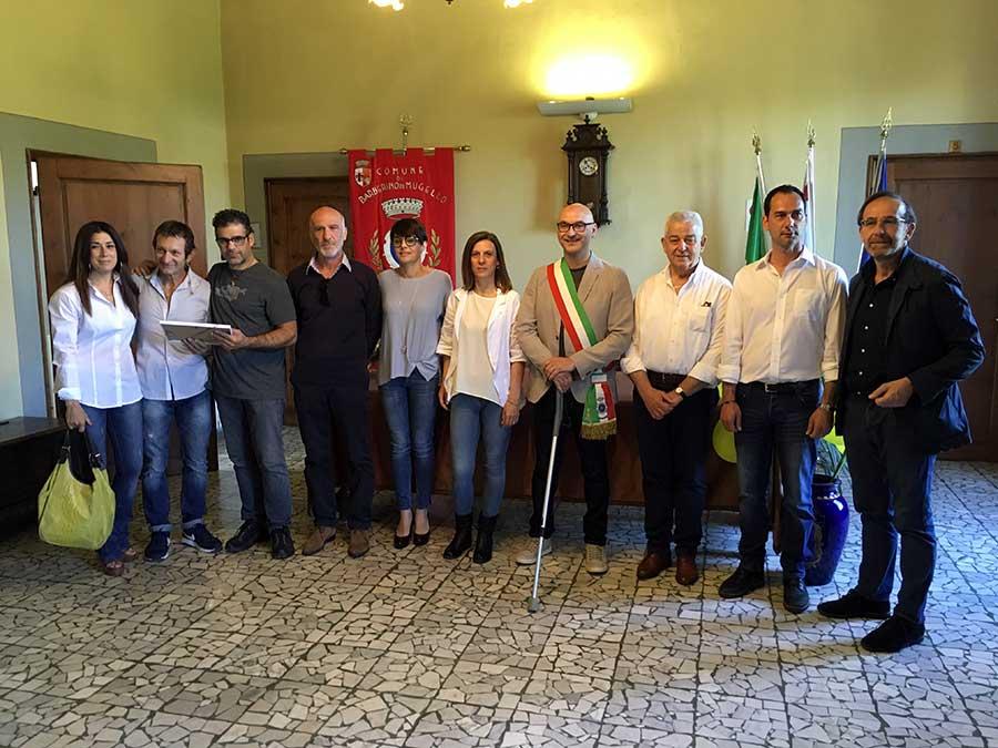 cerimonia-barberino-100-giro-italia-franco-ballerini-1