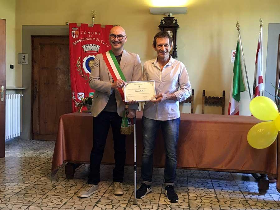 cerimonia-barberino-100-giro-italia-franco-ballerini-2