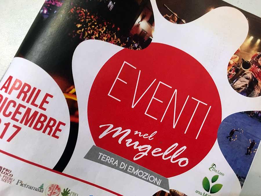 eventi-nel-mugello-opuscolo-2017