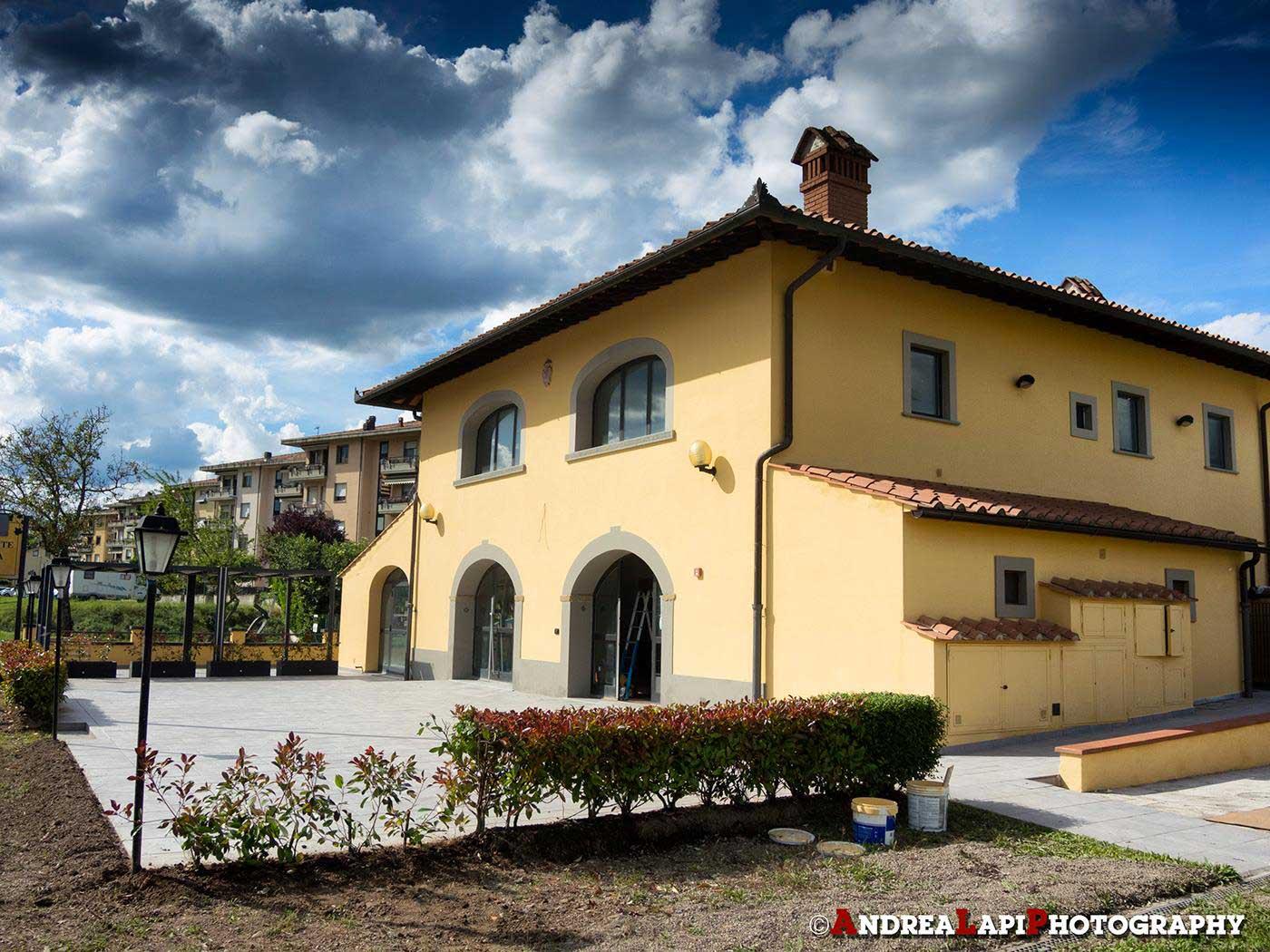 gran-disio-borgo-san-lorenzo-villa-vip-luigi-incrocci