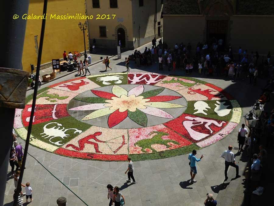 infiorata-2017-scarperia-8