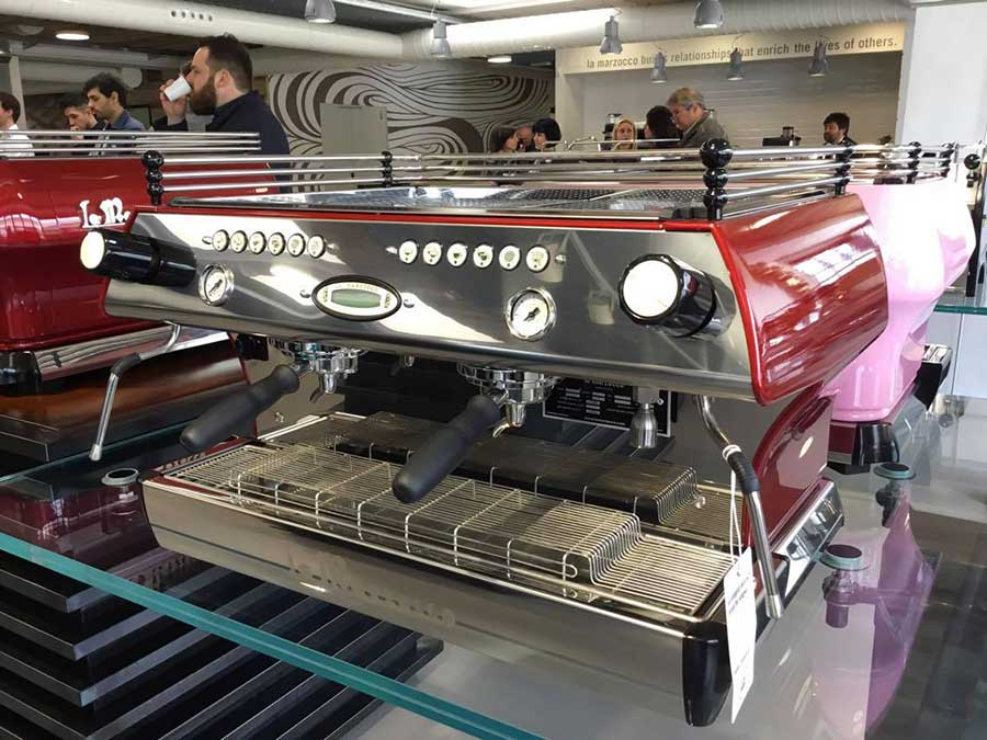 marzocco-career-camp-2017-2