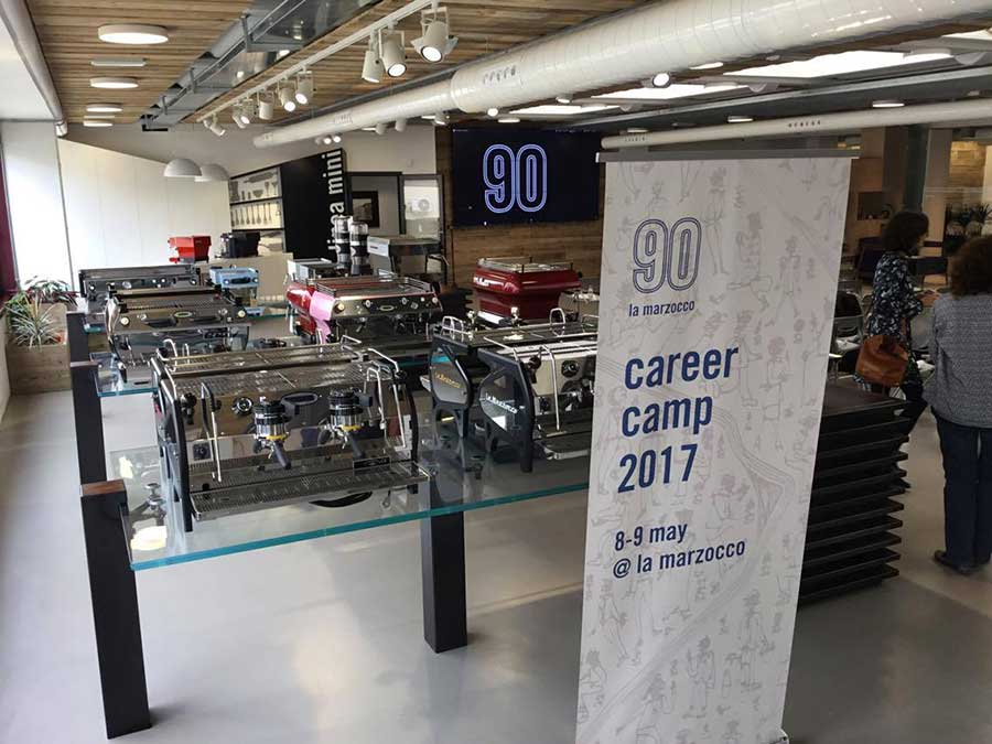 marzocco-career-camp-2017-3