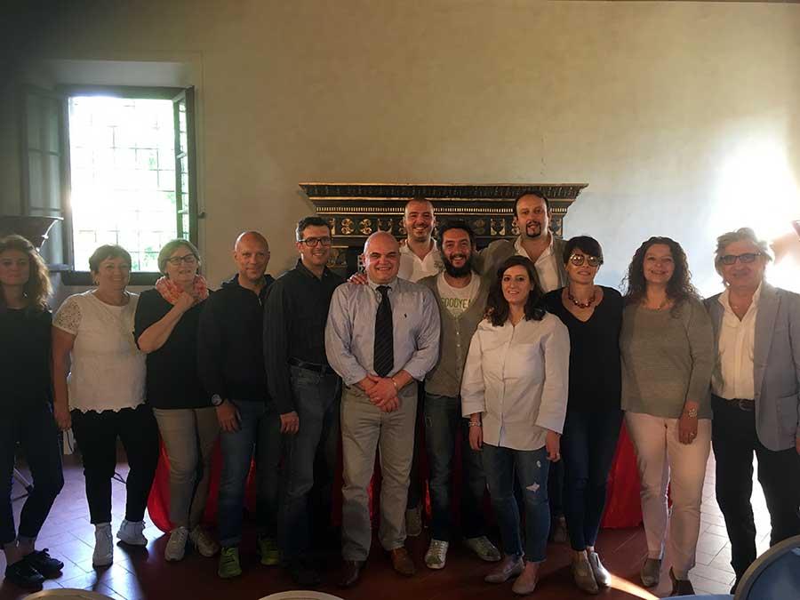 presentazione-libretto-proloco-2017-2