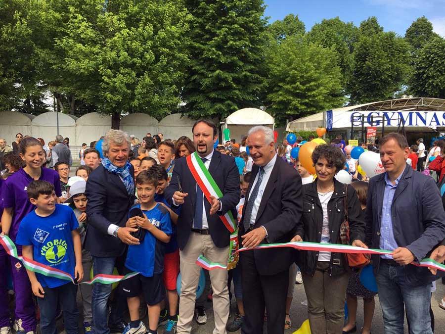 vivilosport-2017-inaugurazione-9