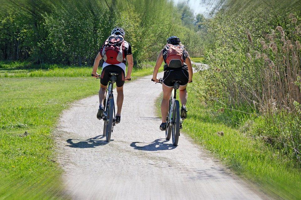Appennino Bike Tour 2