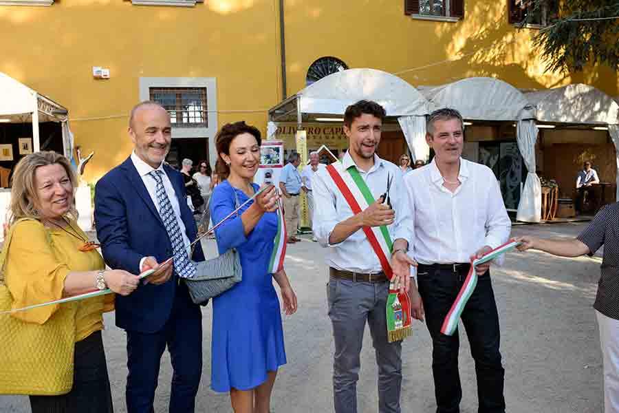 Artigiani-in-villa-CNA-taglio-del-nastro-7-2017